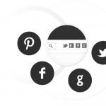 social_scr
