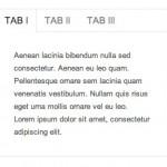 tabs1