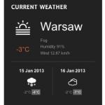 weather_screen
