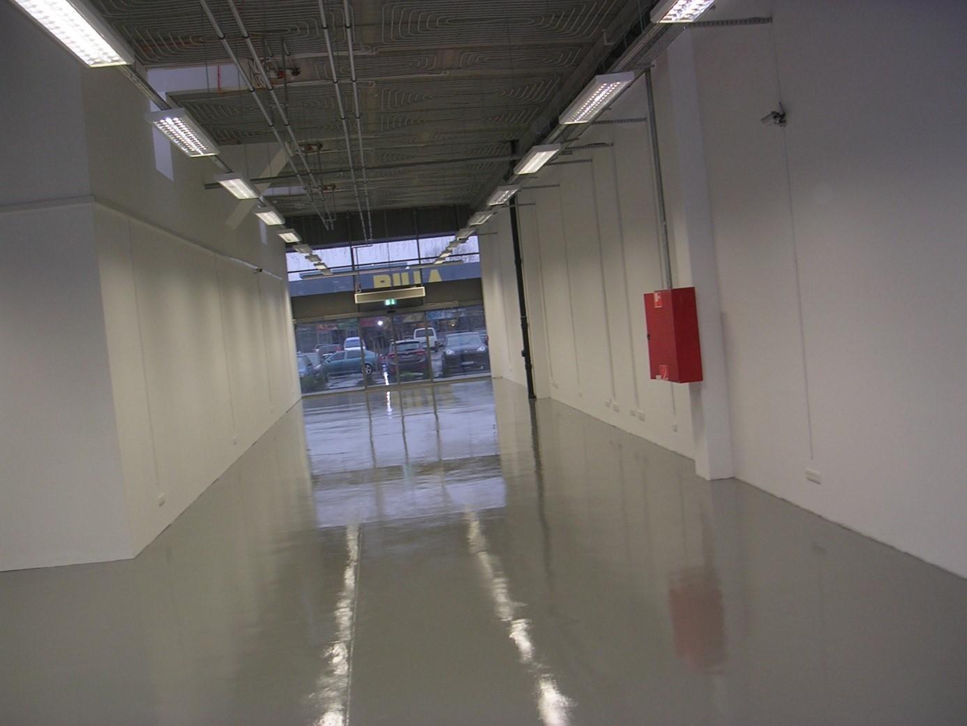 epoxidova podlaha