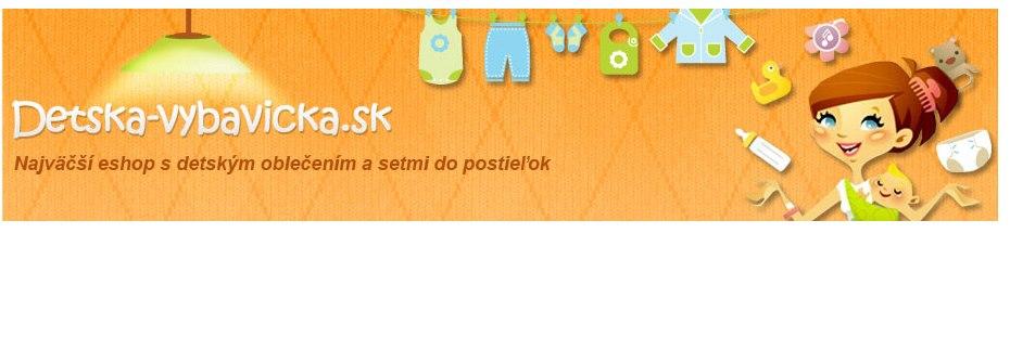 224370_351320308278944_1788675002_n