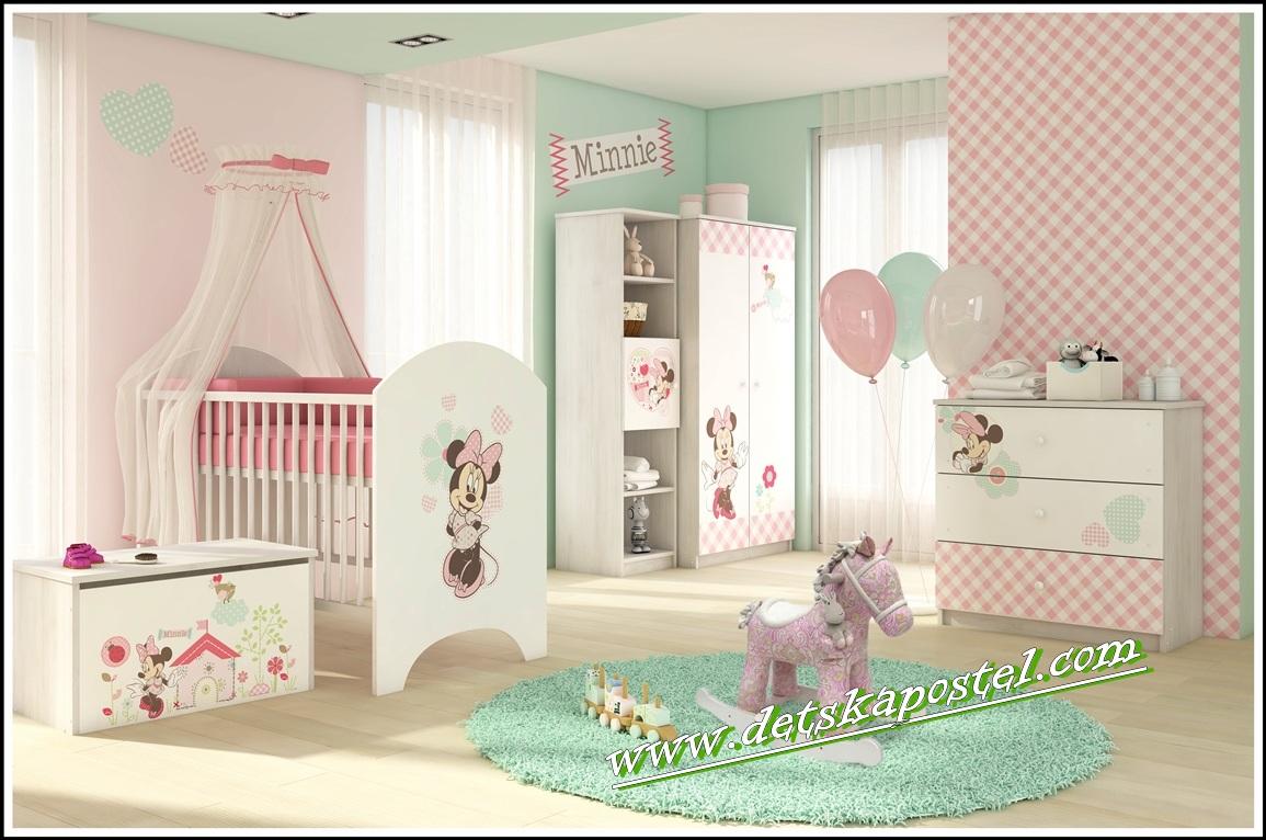 detska izba minnie_New
