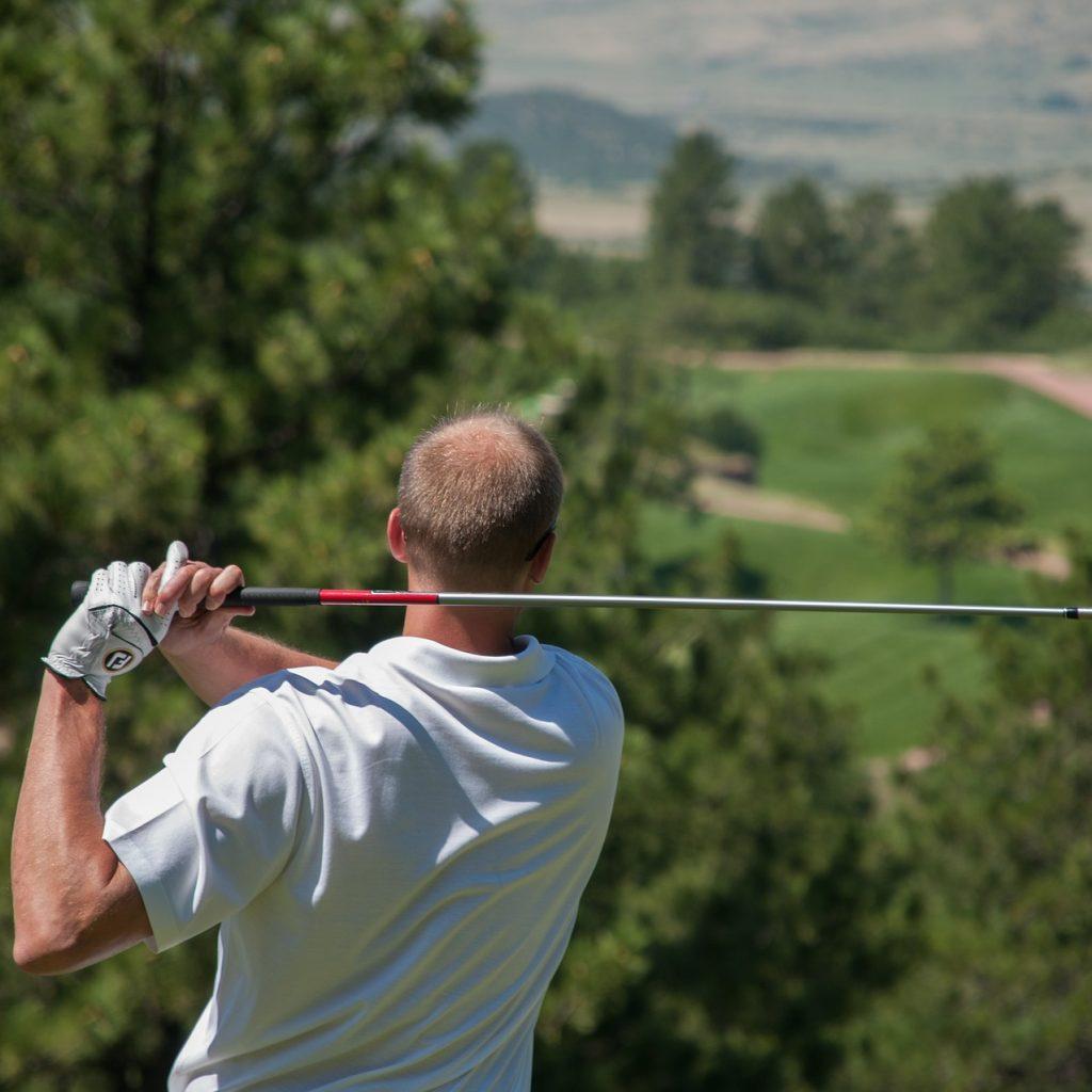 golfer-1615609_1920
