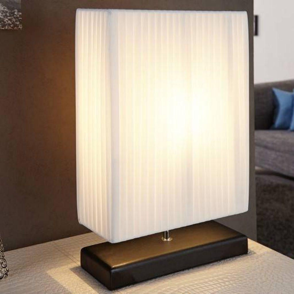 stolova-lampa