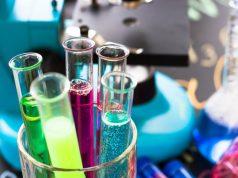 Chemické výrobky od overeného predajcu
