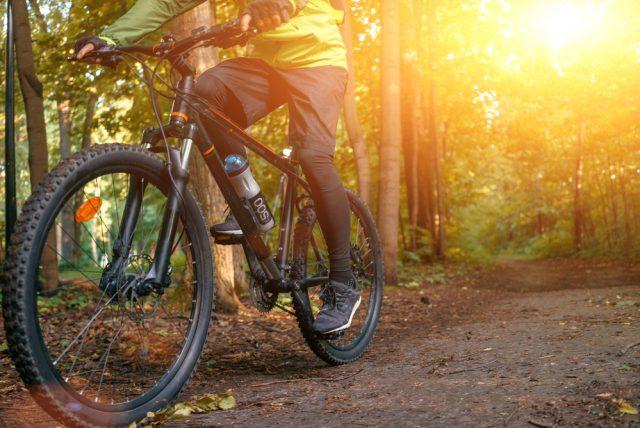 Poznáme najrozšírenejšiu kategóriu bicyklov na Slovensku