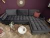 Už len krok k vašej vysnívanej obývačke