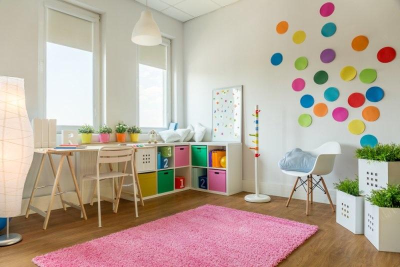Látkové rolety - inšpirácia, ako si skrášliť interiér