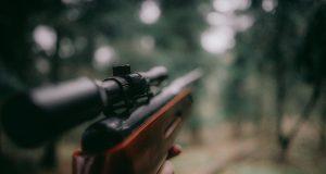 Kvalitný puškohľad dodá vašej streľbe nový rozmer