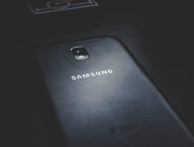 10 vecí, ktoré ste o Samsungu možno netušili