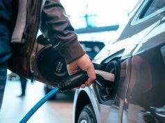 Nabíjanie elektromobilu – využívate pri ňom zelenú energiu?