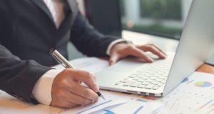 Reštrukturalizácia – proces ozdravenia podniku