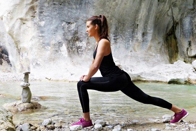 5 tipov, ako začať pravidelne cvičiť