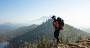 Chystáte sa na výlet do lesa? Nezabudnite na tieto pomôcky