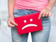 Inkontinencia: Prečo vzniká a ako ju možno liečiť?
