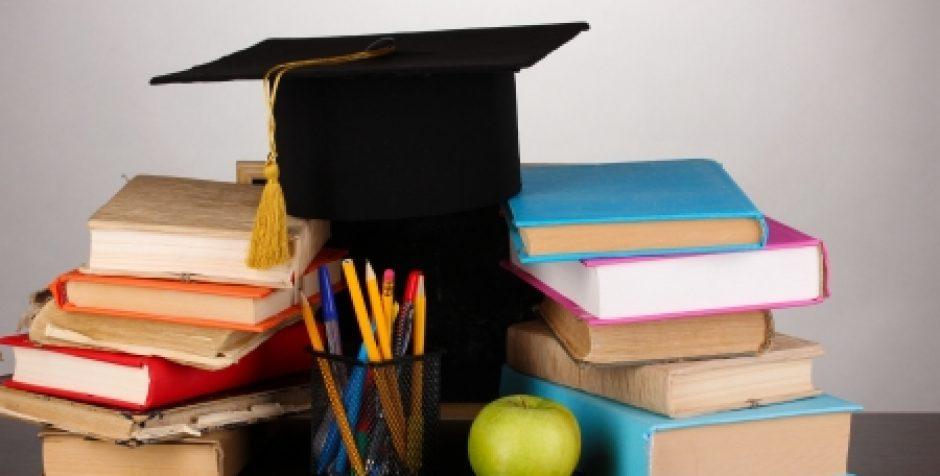 Diplomová práca a nástrahy, ktoré na Vás pri nej číhajú