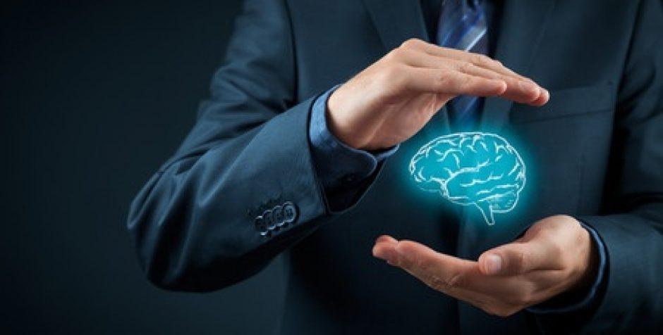 Čo je patent a ako správne patentovať?