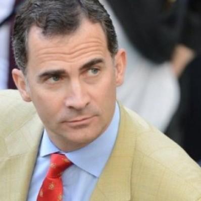 V Španielsku zasadne na trón nový kráľ