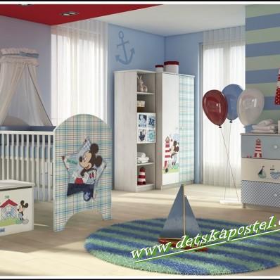 Spoločná izba pre súrodencov, áno či nie?