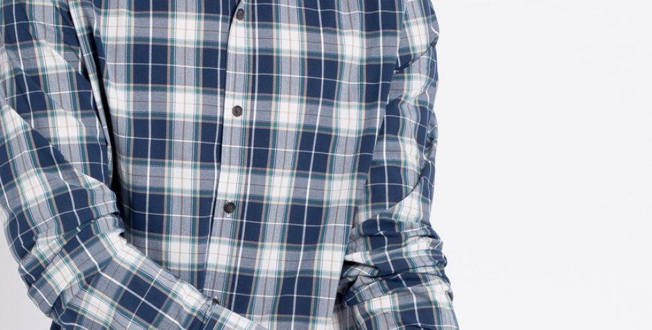 Pánske oblečenie – vyberte si tie správne kúsky aj vy!