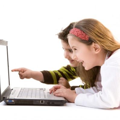 Závislosť na internete v zozname duševných chorôb