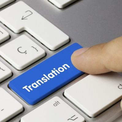 CAT nástroje a prekladová pamäť